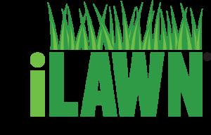 Go iLawn Blog